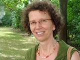Stadträtin Eva Schmid: Über Schaidingers Begründung \