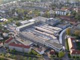 Drohkulisse Abwanderung: In der Maschinenfabrik Reinhausen kann man zu diesem Thema nichts sagen. Foto: pm