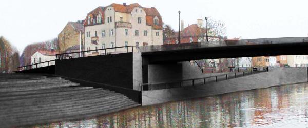 montage-westtrasse