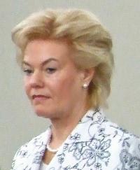erika-steinbach-2007-ffm001