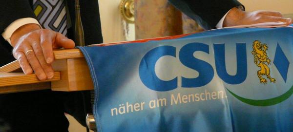 csu-symbolfoto