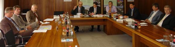 Pressekonferenz_Luftreinhalteplan2