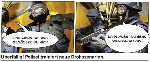 restelmann2