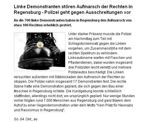 Linke_stoeren