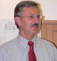 webergerhard