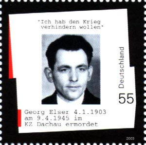 Georg_Elser-Briefmarke