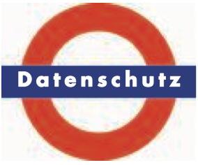 datenschutz_Layout-1