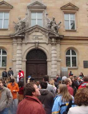 eisenberg-demo
