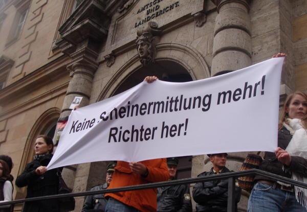 richter-her