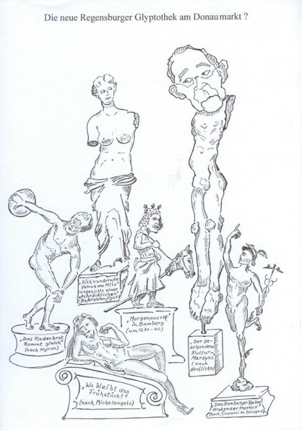glyptothek-karikatur