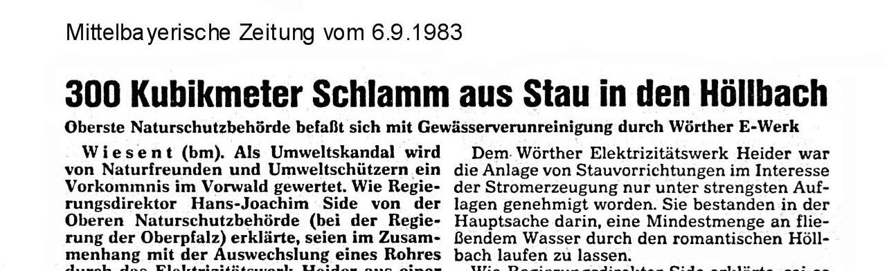 Höllbach-MZ-1983-09-06