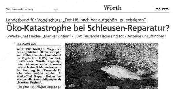 Höllbach-MZ-1995-05-09-a