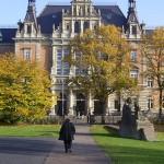 Strafjustizgebäude_in_Hamburg