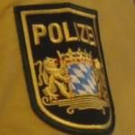 polizei-209x300