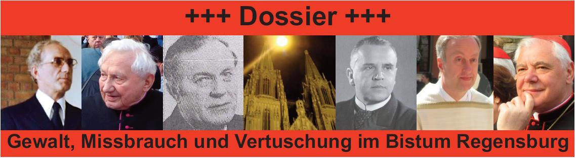 Dossier-Banner