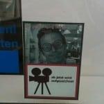 corvus kamerahinweis