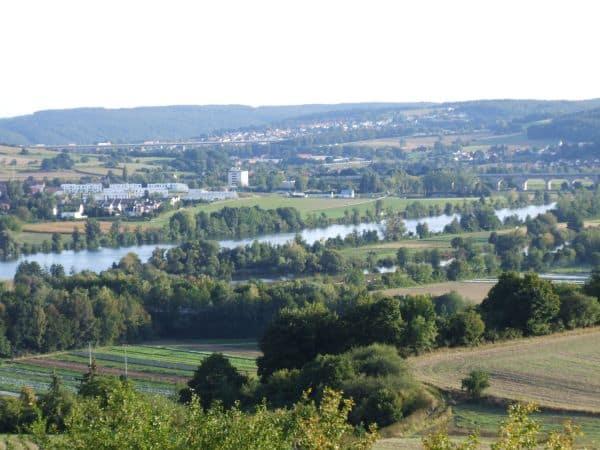 Winzer Regensburg