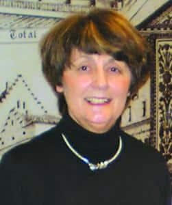 Gabriele Opitz