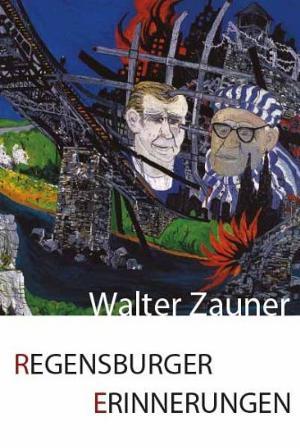 Regensburger Erinnerungen