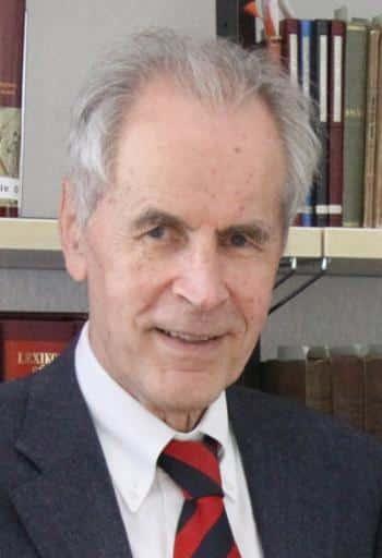 Die Kirche droht dem Kriminologen Pfeiffer mit juristischen Schritten. Der freut sich auf die Auseinandersetzung. Foto: bph