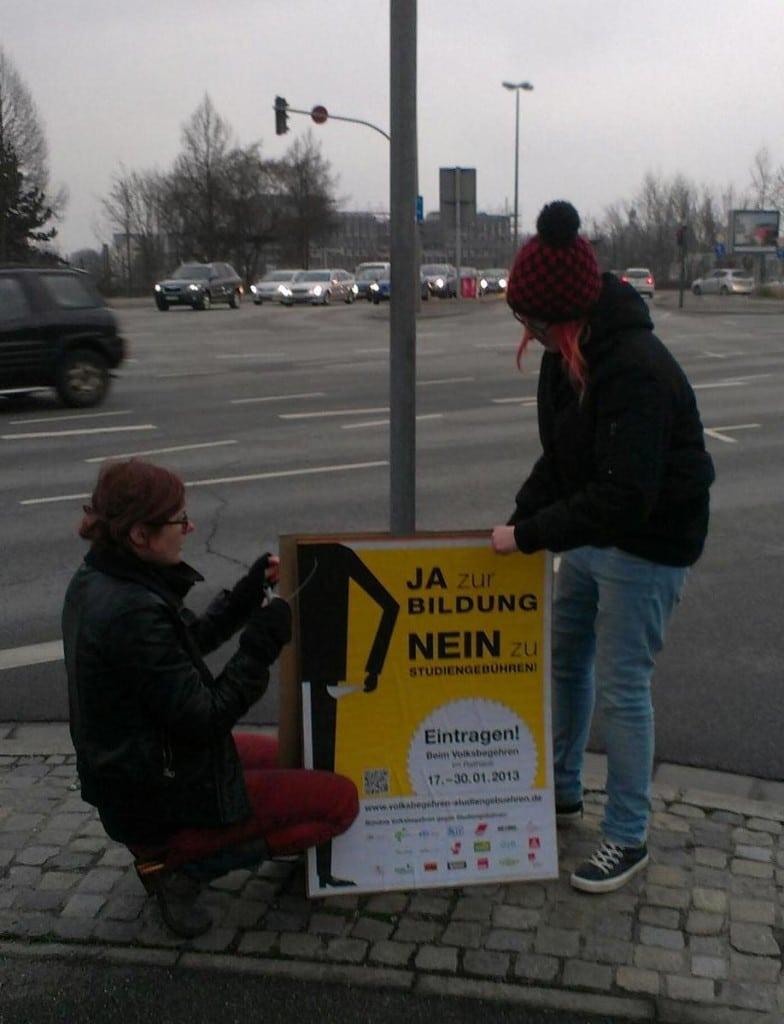 plakatieren_2.2013