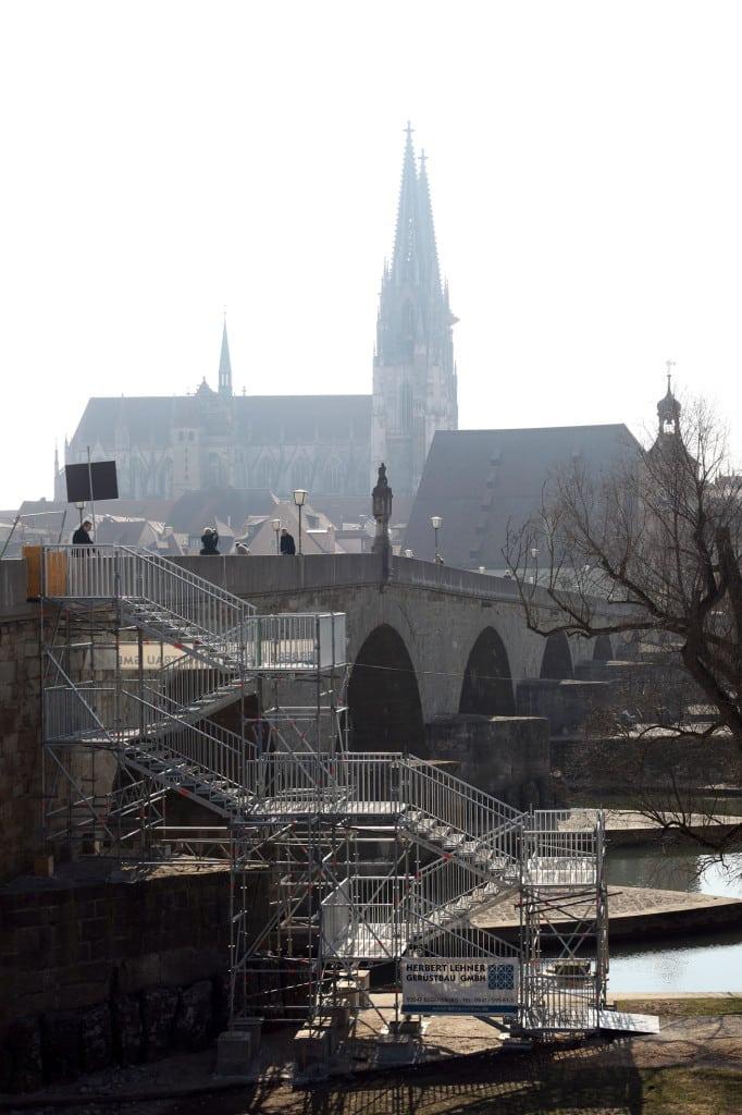 Treppenturm_2