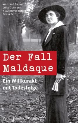 der-fall-maldaque