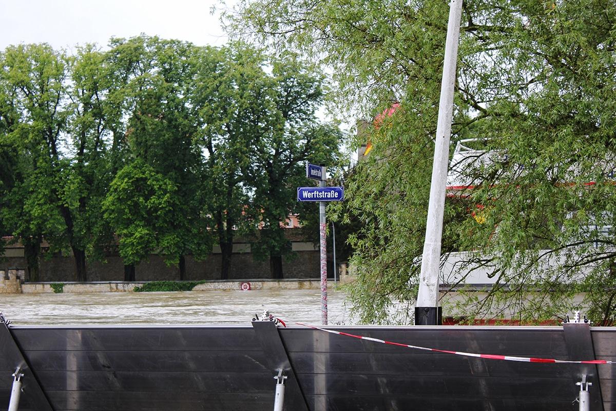 werftstraße2