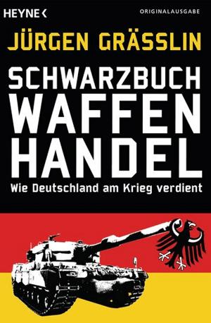 COVER-Schwarzbuch-Waffenhandel