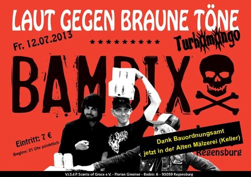 Flyer-Bambix500-neu