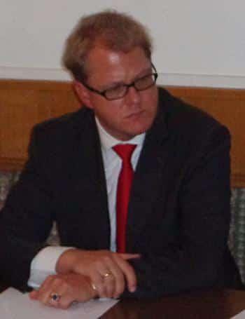 Jan Bockemühl
