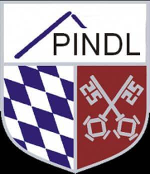 Pindl-Logo
