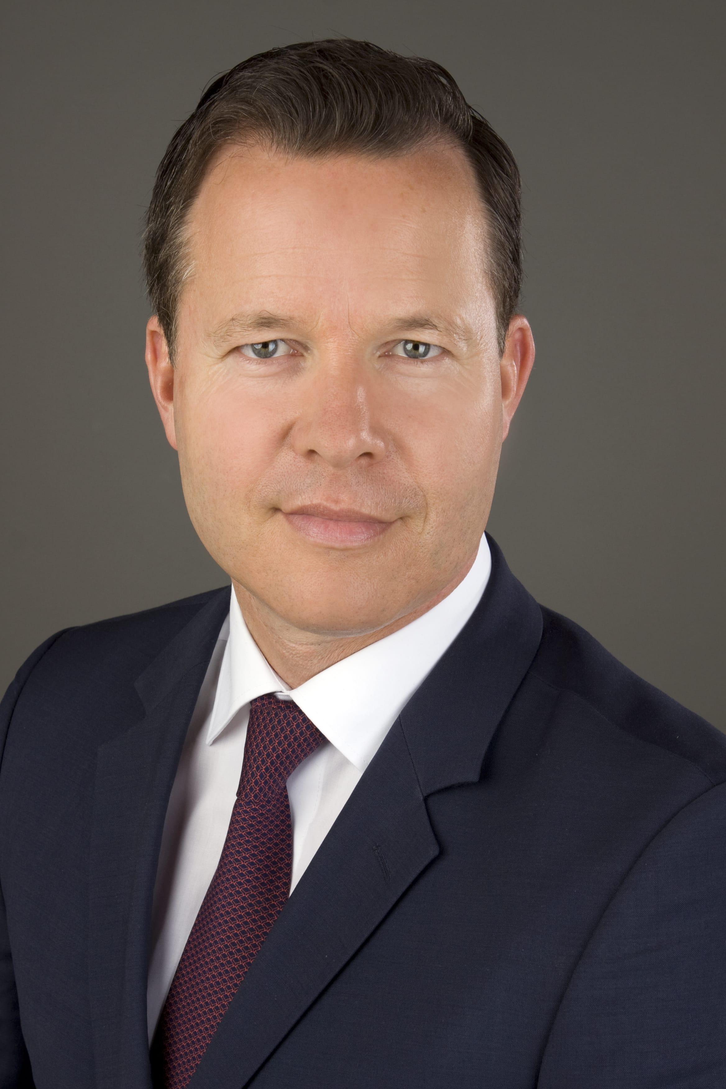 Olaf Hermes Rewag