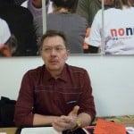 Richard Spieß2