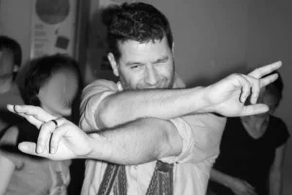 Die Party ist vorbei. Thomas Urmann erleidet eine juristische Niederlage nach der anderen. Foto: Archiv