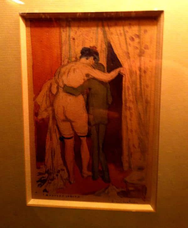 mottowoche prostituierte prostituierte regensburg