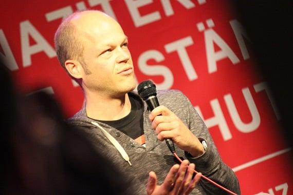 Andreasch