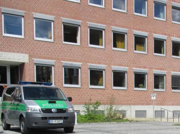 Am Mittwoch steht die 34jährige Beate H. vor dem Amtsgericht Landshut. Foto: as