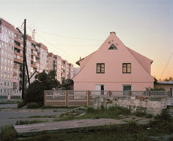 A.Khoroshilova_Baltiysk