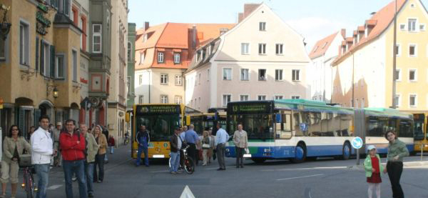 bus8558