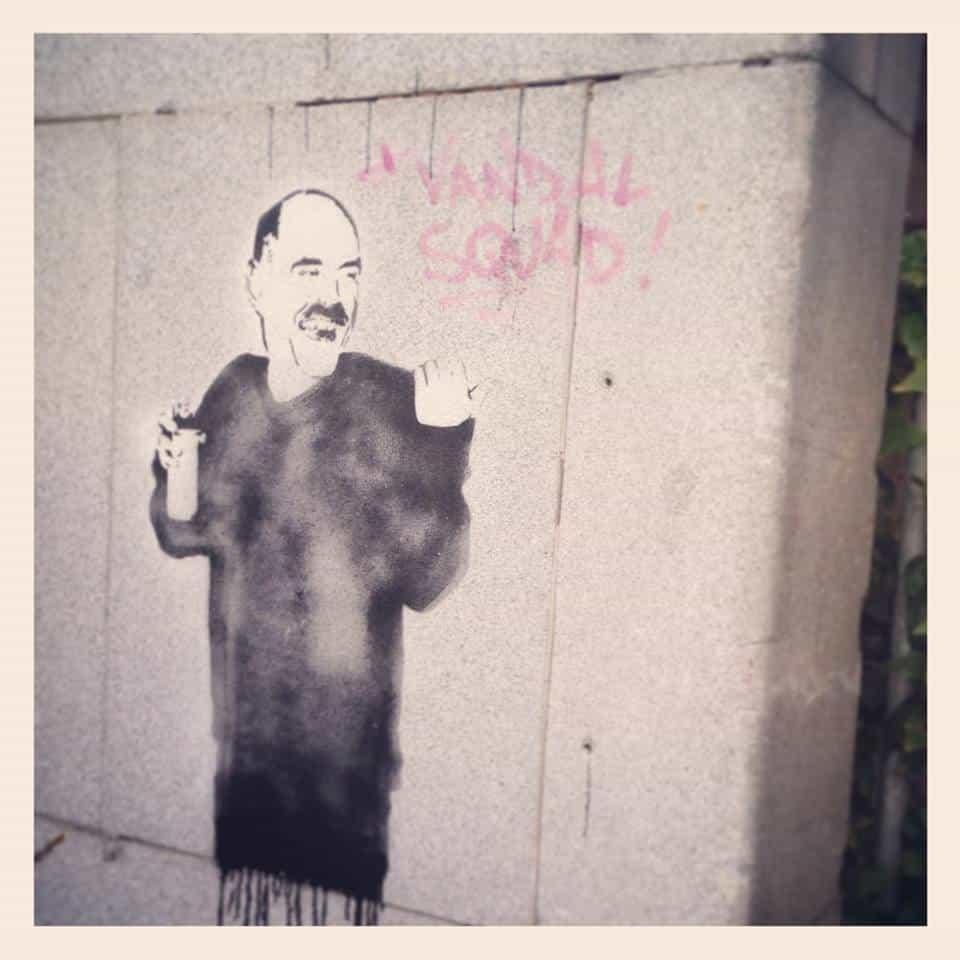 schaidinger-graffiti