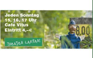 larifariSonntags1_320