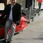 Untreie in vier besonders schweren Fällen wird Ex-Bürgermeister Josef Schmid zur Last gelegt. Foto: Ostbayern-Kurier