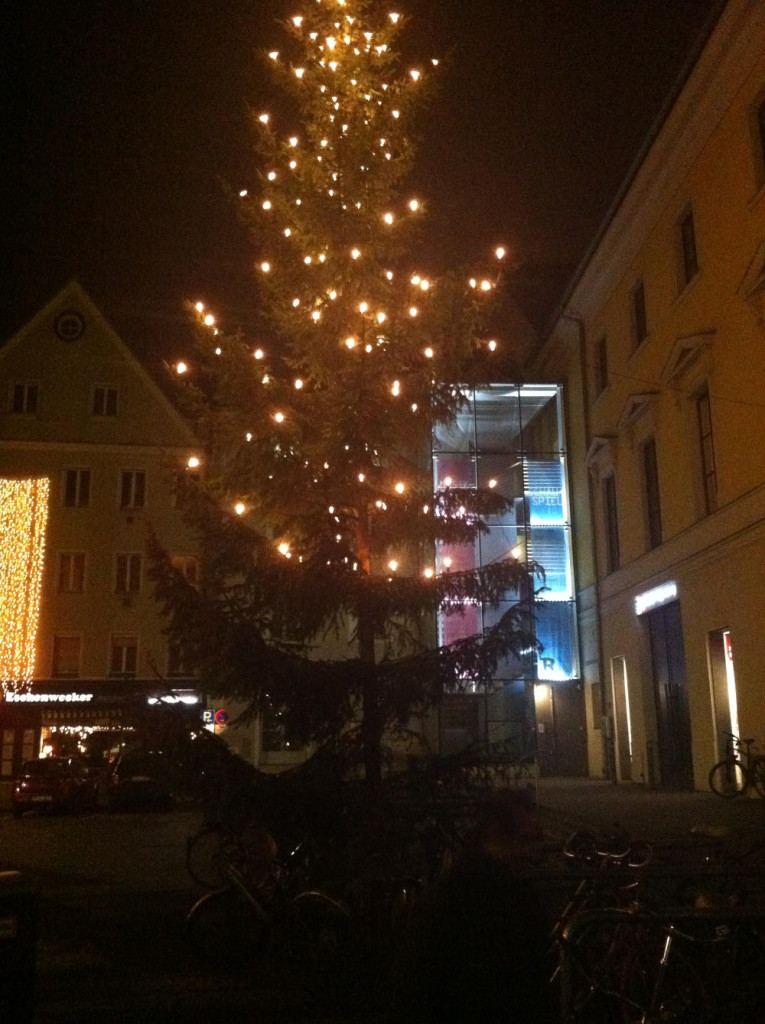 Christbaum2