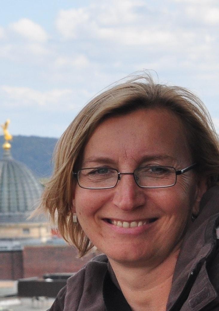 Christine Martin Koch   Personensuche - Kontakt, Bilder