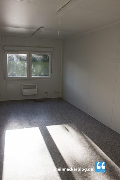 fl chtlinge regensburg digital. Black Bedroom Furniture Sets. Home Design Ideas