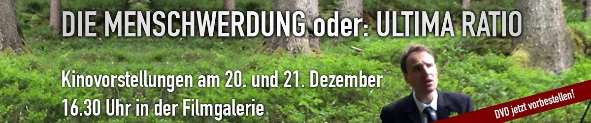 werbebanner_lang2