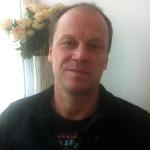 """Thomas Tajsich: """"Wir arbeiten seit Jahren mit Profi-Veranstaltern und Medien zusammen und haben die entsprechenden Kontakte."""""""