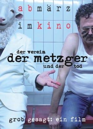 filmpremiere-der-verein-der-metzger-und-der-tod-ostentor-kino-regensburg_9281011