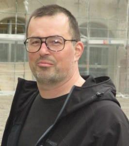 Christian Schnurer